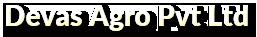 Devas Agro Pvt. Ltd.